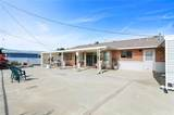 27261 El Rancho Drive - Photo 22