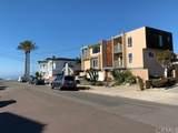 140 Acacia Avenue - Photo 2