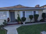 11540 Doverwood Drive - Photo 1