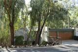 22322 Parkwood Street - Photo 1