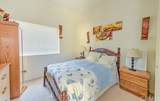 8320 Broadview Drive - Photo 25