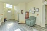 8320 Broadview Drive - Photo 9