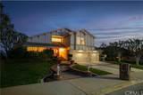 3828 Longridge Drive - Photo 4