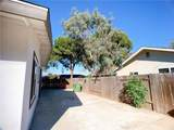 1024 Rancho Road - Photo 17