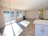 1024 Rancho Road - Photo 6