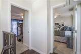 26001 Marjan Place - Photo 9