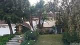 4729 Monarca Drive - Photo 1