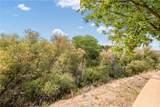 37849 Bear View Circle - Photo 21