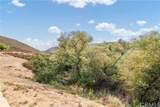 37849 Bear View Circle - Photo 22