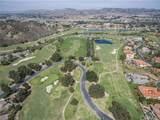 37849 Bear View Circle - Photo 25