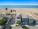 1025 Balboa Boulevard - Photo 28