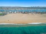 1025 Balboa Boulevard - Photo 29