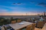 1025 Balboa Boulevard - Photo 32