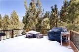 38678 Big Bear Boulevard - Photo 20