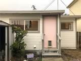2987 Hemlock Avenue - Photo 10