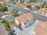 7592 Artesia Boulevard - Photo 3