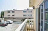 7592 Artesia Boulevard - Photo 26