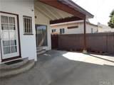15729 Bonsallo Avenue - Photo 17
