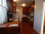 15729 Bonsallo Avenue - Photo 8