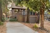 23849 Pioneer Camp Road - Photo 3
