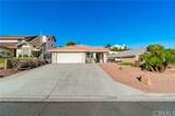 18220 Kalin Ranch Road - Photo 4