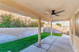 18220 Kalin Ranch Road - Photo 32