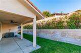 18220 Kalin Ranch Road - Photo 33