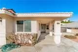 18220 Kalin Ranch Road - Photo 6