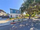 1121 French Street - Photo 1