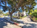 1121 French Street - Photo 2