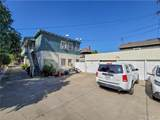 1121 French Street - Photo 4