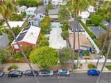 657 San Juan Avenue - Photo 2