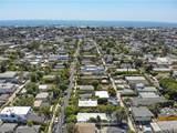 657 San Juan Avenue - Photo 14