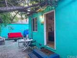 657 San Juan Avenue - Photo 15