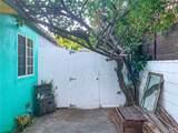 657 San Juan Avenue - Photo 16