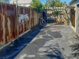 657 San Juan Avenue - Photo 33