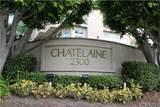 2300 Maple Avenue - Photo 1