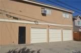 1610 Carson Street - Photo 1
