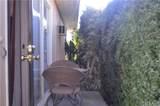 1610 Carson Street - Photo 4