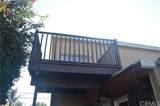 1610 Carson Street - Photo 41