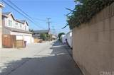 1610 Carson Street - Photo 43