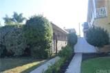 1610 Carson Street - Photo 45