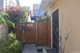 1610 Carson Street - Photo 48