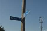 1610 Carson Street - Photo 50