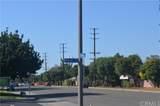 1610 Carson Street - Photo 10