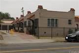 8639 Hoover Street - Photo 1