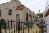 8639 Hoover Street - Photo 2