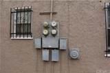 8639 Hoover Street - Photo 11