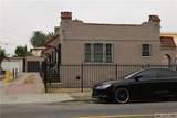 8639 Hoover Street - Photo 3