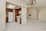 8888 Lauderdale Court - Photo 12